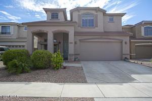 14859 N 174TH Lane, Surprise, AZ 85388