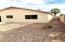 3246 W MELINDA Lane, Phoenix, AZ 85027