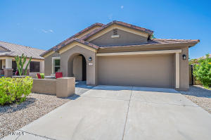 21303 E VIA DEL PALO, Queen Creek, AZ 85142