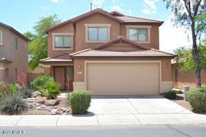 41893 W HILLMAN Drive, Maricopa, AZ 85138