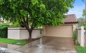 11064 N 109TH Street, Scottsdale, AZ 85259