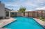 1822 E SAN MIGUEL Avenue, Phoenix, AZ 85016