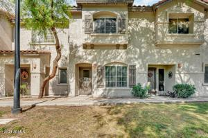 1961 N HARTFORD Street, 1164, Chandler, AZ 85225