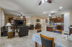 3001 E Meadowview Drive, Gilbert, AZ 85298