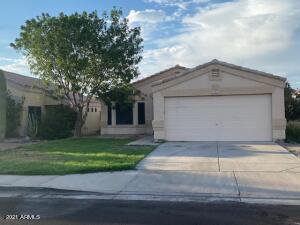1368 W 18TH Avenue, Apache Junction, AZ 85120