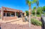 20543 N LEMON DROP Drive, Maricopa, AZ 85138