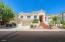 14606 S 20th Street, Phoenix, AZ 85048