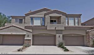 19475 N GRAYHAWK Drive, 1105, Scottsdale, AZ 85255