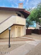 16402 N 31ST Street, 139, Phoenix, AZ 85032