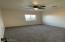 1338 W MOHAVE Street, Phoenix, AZ 85007