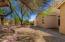 817 S DEL RANCHO Street, Mesa, AZ 85208
