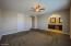 5026 W Rosewood Avenue, Glendale, AZ 85304