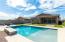 2224 W LARISSA Lane, Queen Creek, AZ 85142