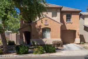 3027 S 101ST Lane, Tolleson, AZ 85353