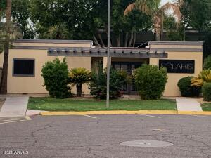 740 W ELM Street W, 139, Phoenix, AZ 85013