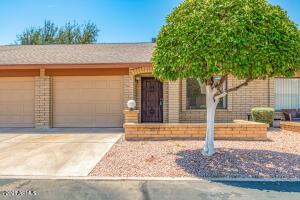 2064 S FARNSWORTH Drive, 101, Mesa, AZ 85209