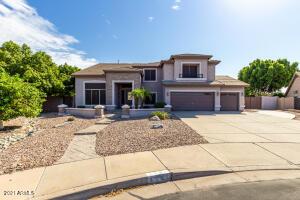 4564 E DARTMOUTH Street, Mesa, AZ 85205
