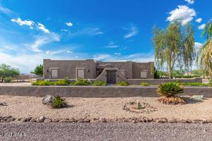 1714 W ADAMANDA Court, Phoenix, AZ 85086