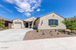 18392 W Long Lake Road, Goodyear, AZ 85338