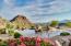1519 E DESERT WILLOW Drive, Phoenix, AZ 85048