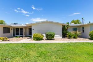 17062 N 105th Avenue, Sun City, AZ 85373