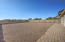 19467 N LELAND Road, Maricopa, AZ 85138