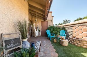 6900 E GOLD DUST Avenue, 145, Paradise Valley, AZ 85253