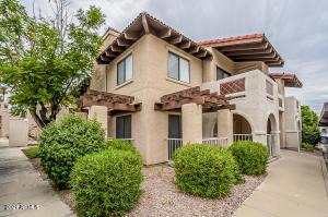 5757 W EUGIE Avenue, 2039, Glendale, AZ 85304