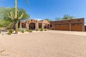 27990 N 77th Street, Scottsdale, AZ 85266