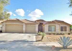 16659 W Roosevelt Street, Goodyear, AZ 85338