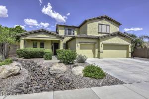 30341 N 123RD Lane, Peoria, AZ 85383