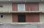 Unit 213 - upstairs