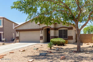 29034 N CACTUS Circle, San Tan Valley, AZ 85143