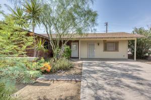 8211 E DEVONSHIRE Avenue, Scottsdale, AZ 85251