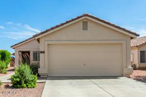 12231 W ROSEWOOD Drive, El Mirage, AZ 85335
