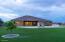 19477 E COUNTRY MEADOWS Drive, Queen Creek, AZ 85142