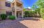 11402 N SAGUARO Boulevard, A, Fountain Hills, AZ 85268