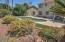 3818 E GOLDFINCH GATE Lane, Phoenix, AZ 85044