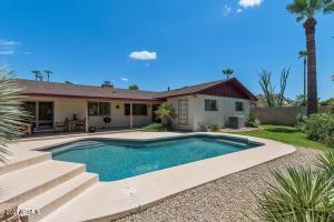 7146 N 15th Street, Phoenix, AZ 85020