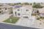 9573 N 83RD Drive, Peoria, AZ 85345