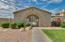 16013 S DESERT FOOTHILLS Parkway, 1035, Phoenix, AZ 85048