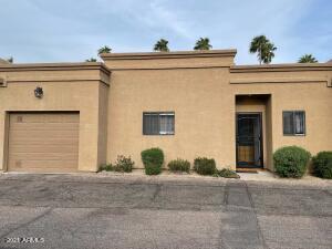 7432 E CAREFREE Drive, 20, Carefree, AZ 85377