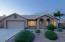 1796 E GLENEAGLE Drive, Chandler, AZ 85249