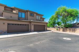705 W QUEEN CREEK Road, 1043, Chandler, AZ 85248