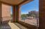 7301 E 3RD Avenue, 311, Scottsdale, AZ 85251