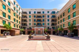 6803 E Main Street, 2207, Scottsdale, AZ 85251