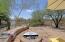 7149 E NIGHT GLOW Circle, Scottsdale, AZ 85266