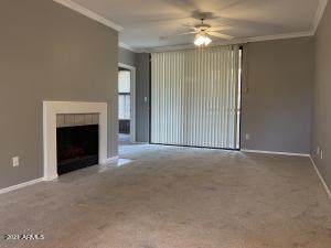 750 E NORTHERN Avenue, 2089, Phoenix, AZ 85020