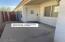 4731 E DRY CREEK Road, Phoenix, AZ 85044