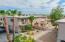 14808 N Yerba Buena Way, D, Fountain Hills, AZ 85268